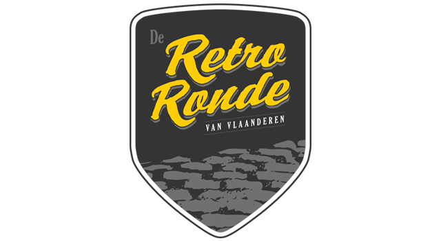 Retro Ronde van Vlaanderen - Retro Tour of Flanders
